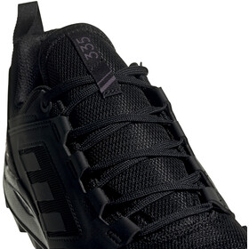 adidas TERREX Agravic TR Zapatillas Trail Running Hombre, negro